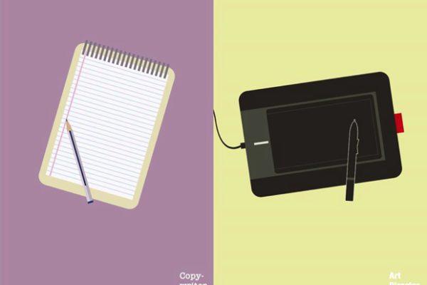 copy-vs-arte15